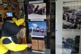 Dinas Kearsipan Mataram menerapkan program wisata arsip