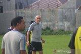 PSIS kurangi porsi latihan jelang Liga 1