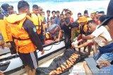 Nelayan hilang misterius di Sumba ditemukan tak bernyawa