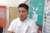 KPU Manado: berkas dukungan pasangan Kambey-Kirojan memenuhi syarat