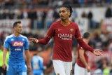 Pelatih Roma ingin Smalling dan Mkhitaryan dipermanenkan