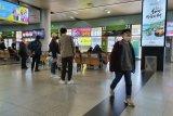 Begini kondisi pekerja Indonesia di Daegu, pusat corona Korea Selatan