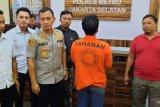 Polisi observasi kejiwaan pelaku perundungan terhadap orang disabilitas