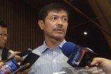 Indra Sjafri tegaskan fokus sebagai direktur teknik PSSI