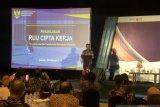 Dampak virus corona ke Indonesia diprediksi mulai Maret 2020