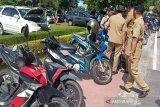 Legislator Palangka Raya apresiasi pemkot melakukan peneriban aset