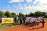 297 casis Bintara Noken Polri ikuti program Kesjas