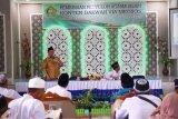 Penyuluh Agama Islam di Kapuas diminta bijak gunakan Medsos