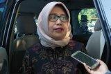 DKP membina istri nelayan Mataram