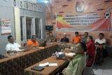 Pilkada Dharmasraya 2020 dipastikan tanpa calon perseorangan