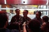Kejagung periksa 23 saksi terkait kasus korupsi Asuransi Jiwasraya