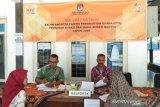 KPU Bantul menggandeng Bawaslu telusuri rekam jejak calon PPS