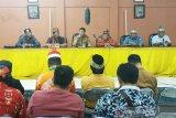 Pemkab Kotim berharap organisasi masyarakat Dayak jadi contoh dan pengayom