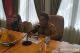 Pemkot Palu berkomitmen lindungi hak perempuan dan anak