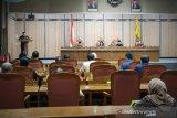 Pemkab diharapkan menindaklanjuti hasil reses DPRD Kotim