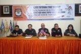 KPU Morowali Utara perpanjang masa pendaftaran calon PPS