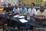 Warga minta PDAM Jayapura kreatif mencari sumber air