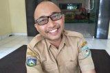 Mataram segera tender merevitalisasi Taman Loang Baloq