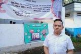 KPU Manado perpanjang masa perekrutan PPS