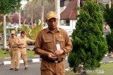 1.000 ulama se-Indonesia dan Asia Tenggara akan hadiri KUII di Babel