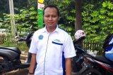 Pengamat: Politik dinasti hambat  demokrasi di Indonesia