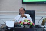 Pemerintah Kota Palembang perkuat  data wajib pajak