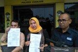 Korban penipuan wedding organizer terus berdatangan ke Polres