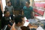 Penipu hajatan fiktif khitan massal di Batang ditangkap