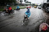 BMKG mengimbau masyarakat waspadai cuaca ekstrem di DIY