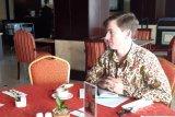 Australia nyatakan dukungan pada upaya atasi wabah Virus Corona