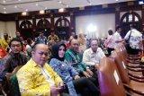 Perkuat budaya literasi terhadap generasi muda di Seruyan