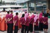RSUD Tidar Kota Magelang raih akreditasi paripurna bintang lima