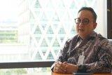 Bank Syariah Mandiri pastikan dana dan aset emas nasabah aman