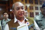 BNPB gelar peringati Hari Kesiapsiagaan Nasional di Pariaman