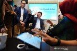 Aset PT Bank Syariah Mandiri Makassar capai Rp5,36 triliun