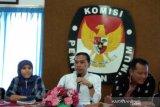 KPU Bantul intensifkan koordinasi dengan lurah pemenuhan pendaftar PPS