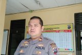Polisi buru pelaku jambret yang meresahkan warga Bukittinggi