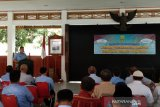 Pemkab Bantul bentuk Badan Promosi Pariwisata Daerah percepat promosi wisata