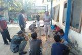 Disnaker Mataram memberikan pelatihan mengemudi kurangi pengangguran