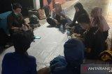 Festival Sastra Banggai 2020 usung tema bahasa