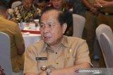 Wali Kota Bitung minta masyarakat jaga persatuan walau beda pilihan politik