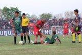 Persijap Jepara datangkan tiga pemain baru hadapi Liga 2 Nasional