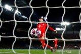 Muenchen gilas Chelsea 3-0 di Stamford Bridge