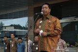 Wali Kota Magelang dorong ASN tingkatkan kinerja