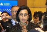 Pemerintah sediakan Rp10 triliun untuk program Kartu Pra Kerja