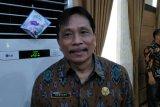 Disnaker: Kuota transmigrasi Mataram menunggu keputusan pemprov