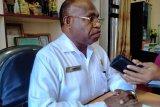 Dinkes Papua minta malaria dipastikan aman sebelum penyelenggaraan PON XX