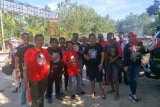 Pajero Indonesia One siap promosikan destinasi wisata Lampung