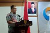 Survei Ombudsman: Yogyakarta menjadi provinsi maladministrasi terendah