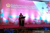 PNBP 2020, Kementerian ESDM targetkan sebesar Rp181,7 triliun